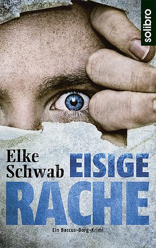 20120914_TB_Schwab_Rache_Cover_V2.indd