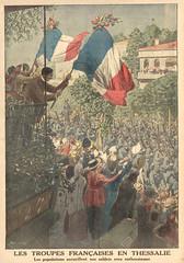 ptitjournal 1 juillet 1917 dos