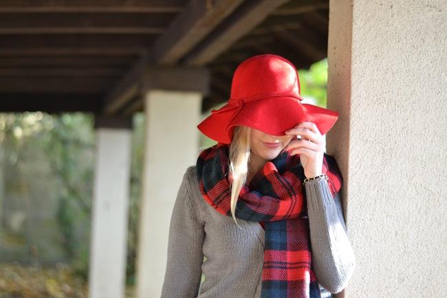 Blogparada der Herbst wird bunt (6)