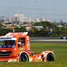 Etapa Curitiba do Campeonato Brasileiro de Fórmula Truck 2013