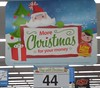 holidaygiftnation1 posted a photo:	Walmart Christmas Countdown. holidaygiftnation.com