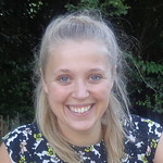 Anne Bernth Jensen