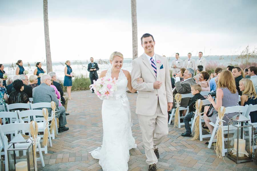 seabrook-island-wedding-21