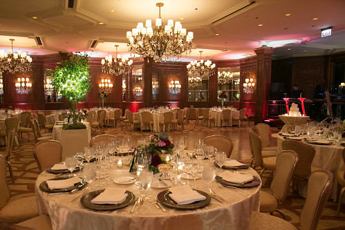 Ritz_Carlton_Wedding_Chicago_Studio_Starling-23