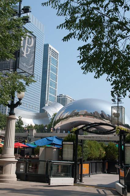 20130909_Chicago_065