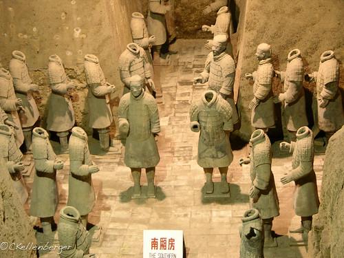 Xi'an-1379