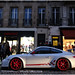 DSC04349.jpg by Driss Romain Dinar (Grand-Est-Supercars.com)