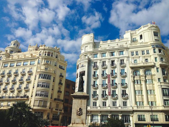 Valencia (64 of 72)