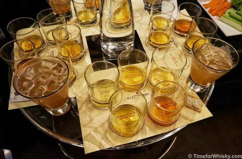 whisky3