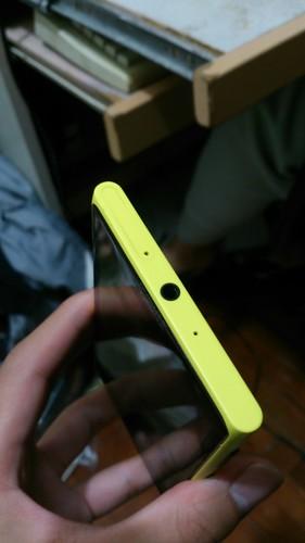 [評測]Nokia Lumia 1020 – 配有強勁拍攝功能的智能手機 2