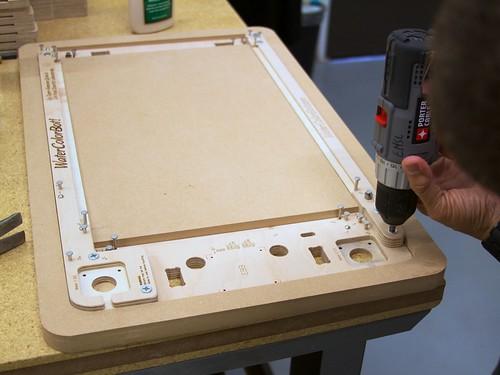 making-wcb 14