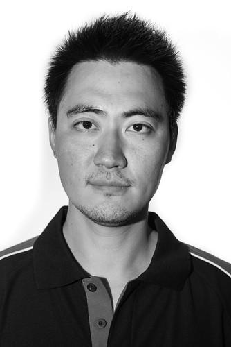 Kuenik Choi