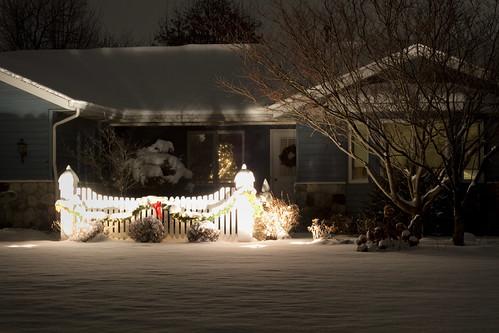 12-13 christmas-9908-Edit-Edit-1