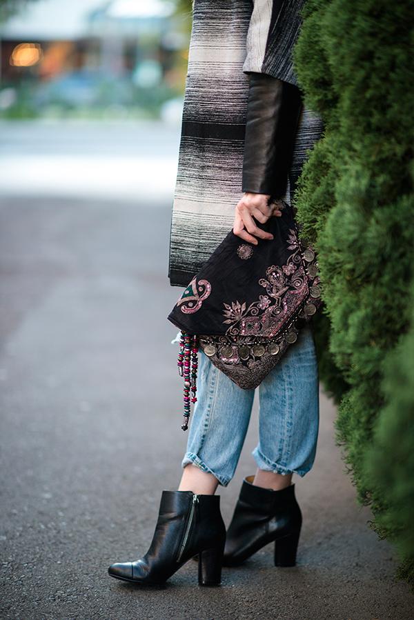 eatsleepwear, antik-batik, ag-jeans