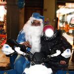 Babbo Natale con i Bambini #225