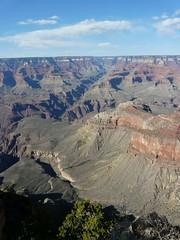 Grand Canyon South Rim #1