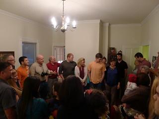 Taylor Family Christmas 2013-008