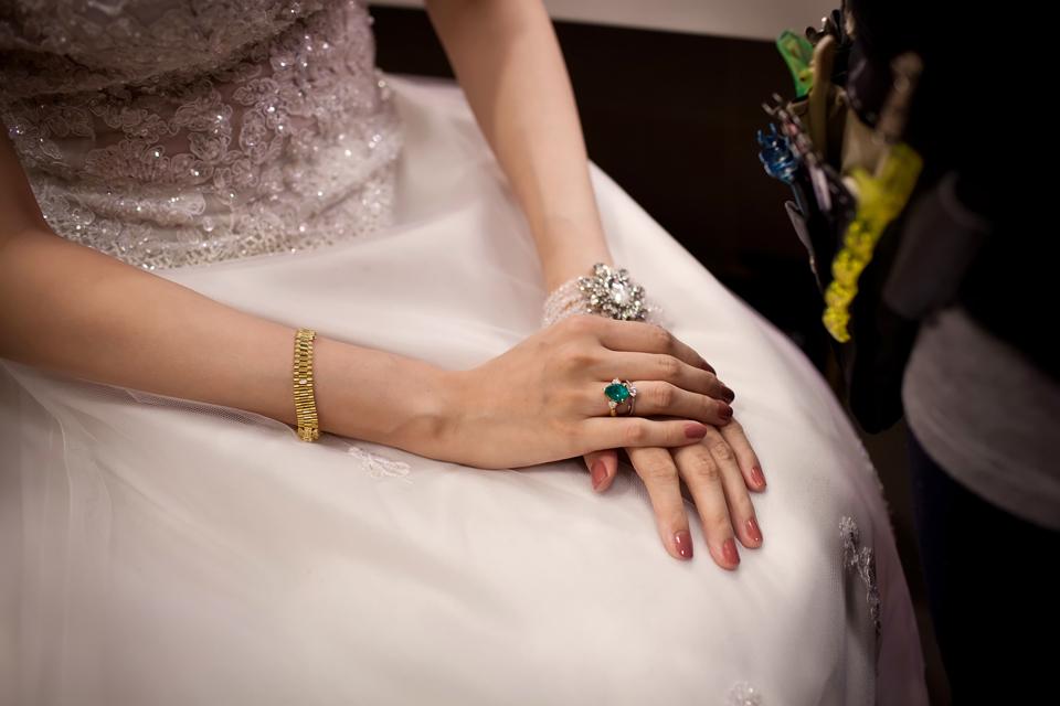 婚禮紀錄-265.jpg
