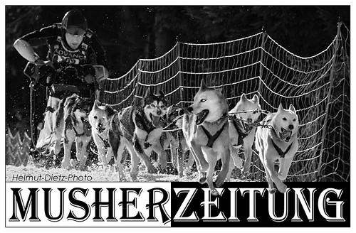 Marcel-Kreuzig, Oberwiesenthal, Foto: Helmut Dietz, Musherzeitung, Bielefeld