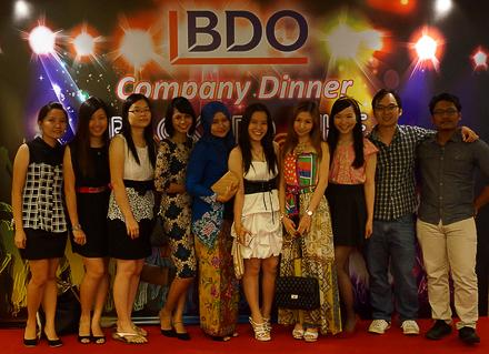 DSC07408b