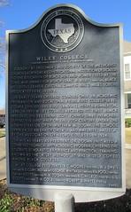 Photo of Black plaque № 24077