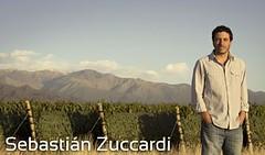 Sebastián Zuccardi