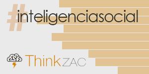 Thumbnail for #inteligenciasocial . Conocimiento nómada
