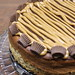002 | Chocolate Peanut Butter Cheesecake