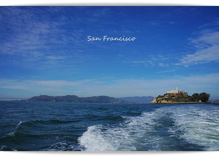 sf_alcatraz44
