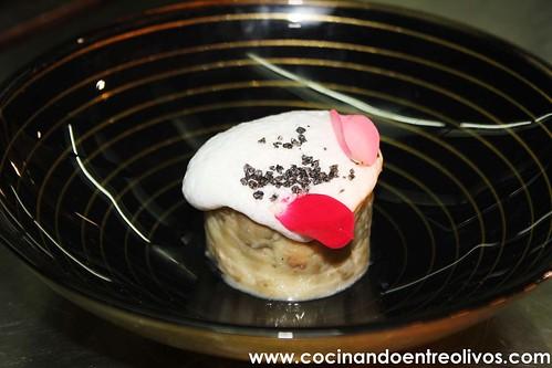 Encuentro Ruta del Veleta www.cocinandoentreolivos (1)