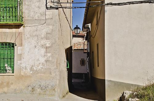 0012-Hontanares-Guadalajara