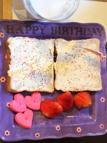Mama Birthday 2