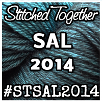 STSAL2014 Small Button