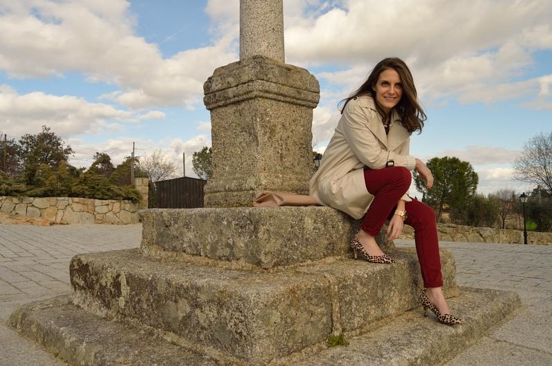 lara-vazquez-madlula-blog-fashion-streetstyle-heels-chic