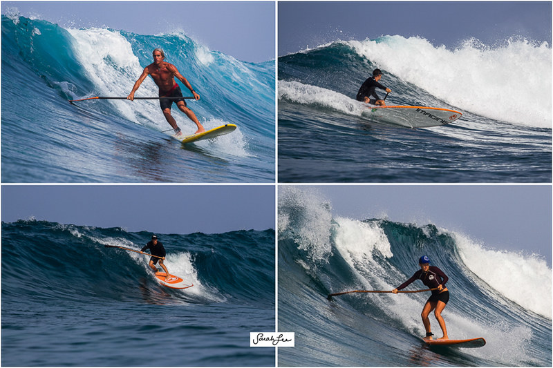 1_sup_paddle_hawaii_abra_shouse_donica.jpg