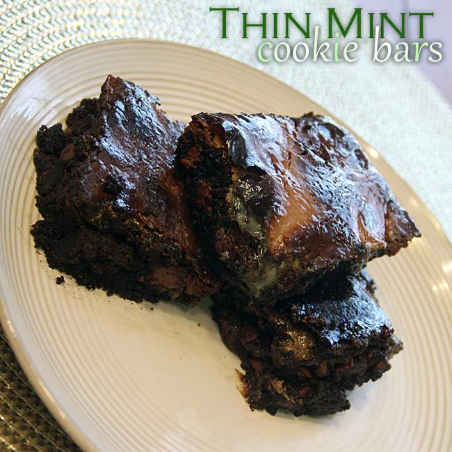 Header-thin-mint-cookie-bars