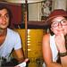 Stephka & Larsi