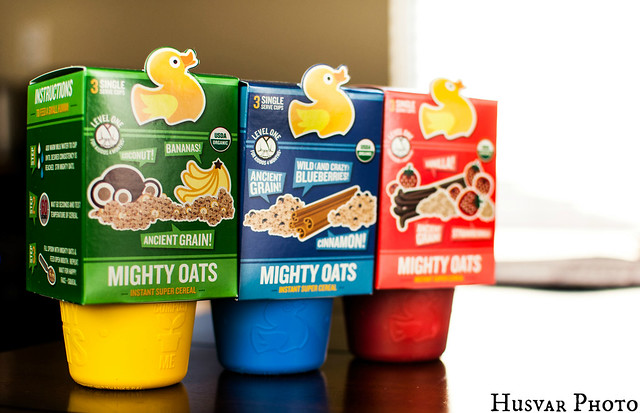 mighty oats baby cereal review in_the_know_mom