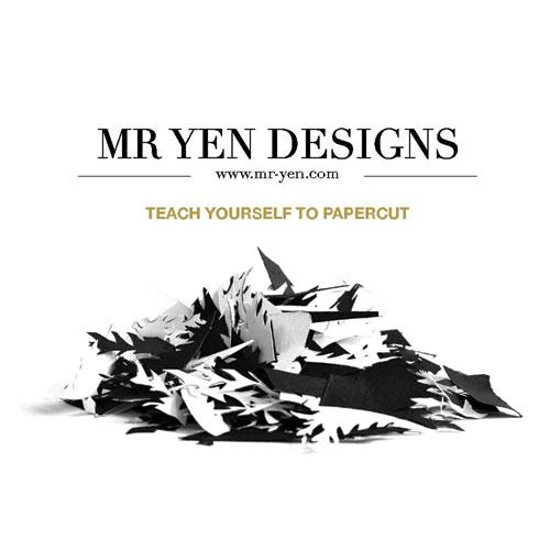 MrYen-Designs-All-Things-Paper-Papercut-Ebook