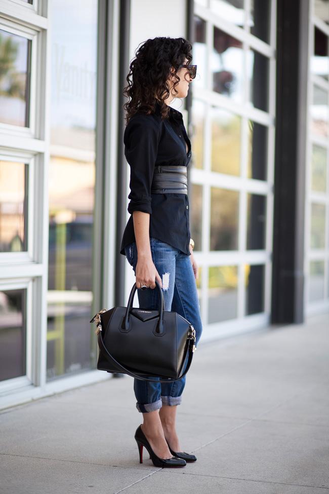 wide-waist-belt-7