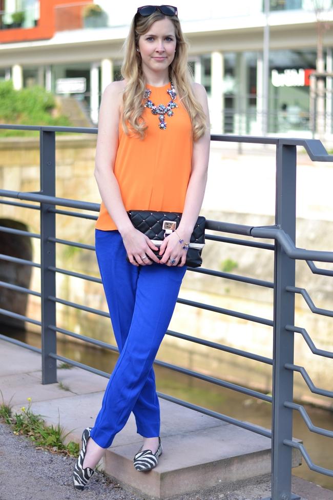 Outfit Komplementär (1)