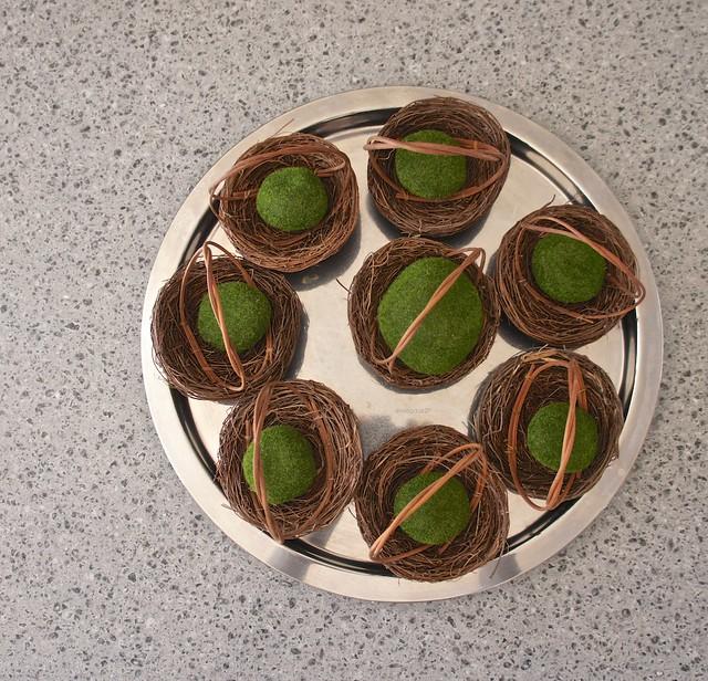 anteketborka.blogspot.com,   printemps88