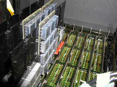 IBM360_SCP_flip-chip-rows-3