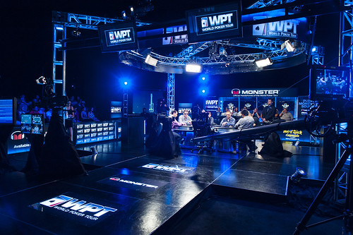 WPT TV Final Table Set_WPT Seminole HR Poker Showdown_Giron_7JG2821