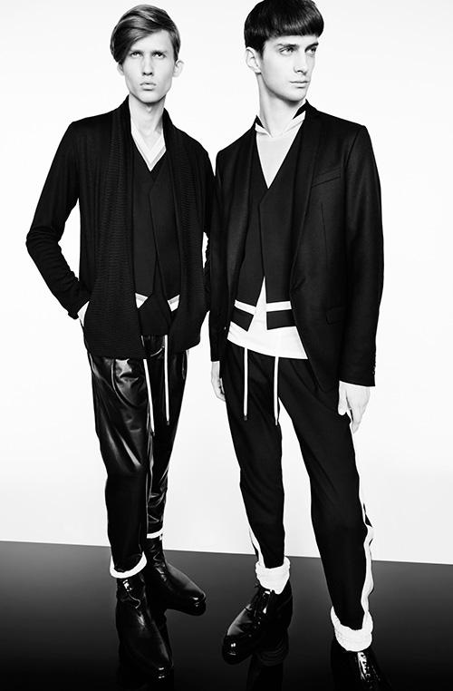 Matthew Bell0047_FW14 ato(Fashion Press)