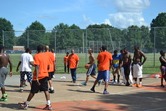 Orange Mound Tournament 039