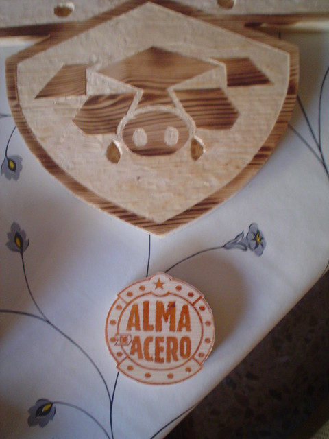 escudo 004