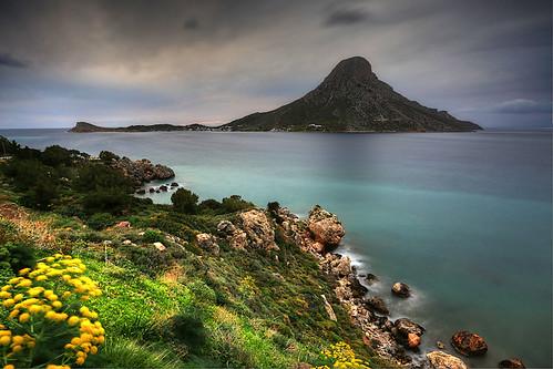 sunset spring greece grecia griechenland grece kalymnos dodecanese δωδεκάνησα κάλυμνοσ