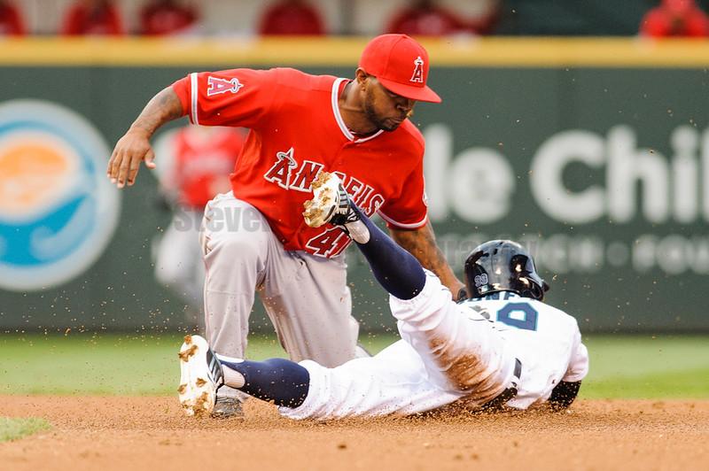 20140531_MLB_SEA_LAA_15