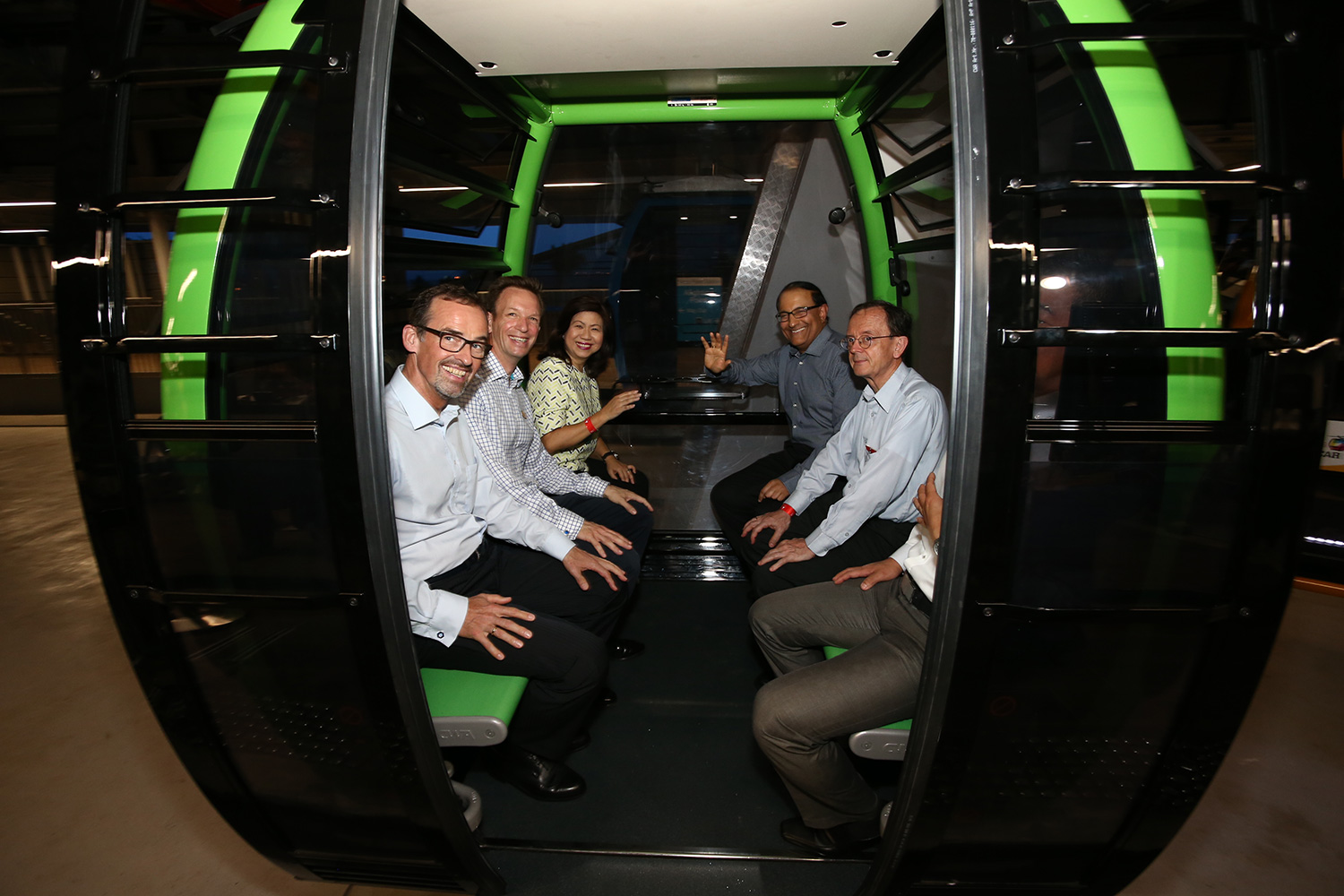Singapore-Cable-Car-Sky-Network-Launch-(3)